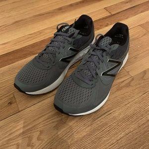New Balance VAZEE Men Running Shoes - SAMPLE